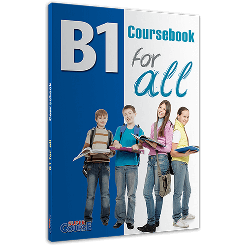 Coursebook