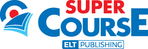 Super Course ELT Publishing
