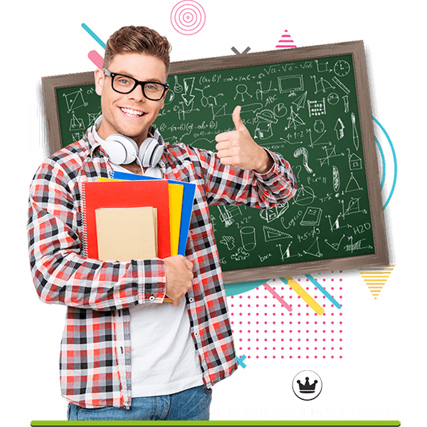 United College London