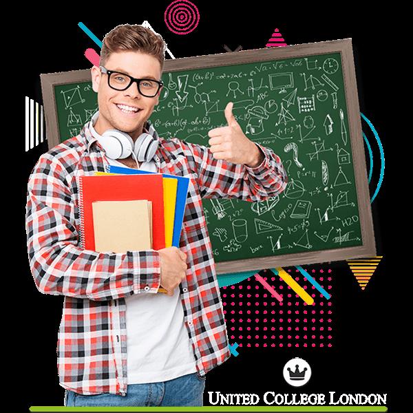 United College London